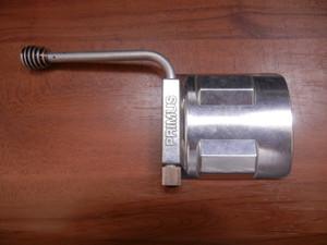 Dscn4766