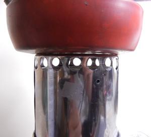 Dscn5090
